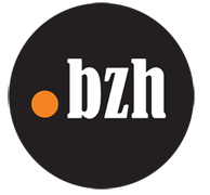 Logo de l'association www.bzh