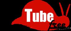 Logo YouTube-Free