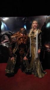 cosplay-avp-hobbit-mira-sommer