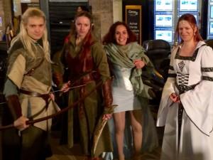 cosplays-avp-the-hobbit