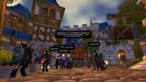 session-quizz-wow-hurlevent