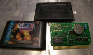 mega-cd-backup-cartridge-teardown