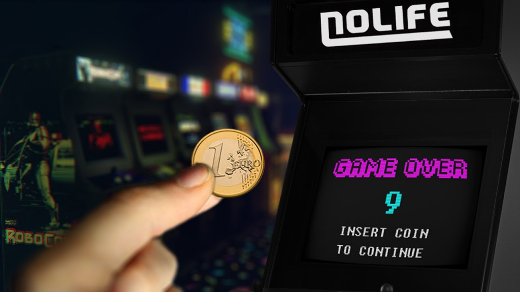 nolife-game-over-insert-coin-to-continue