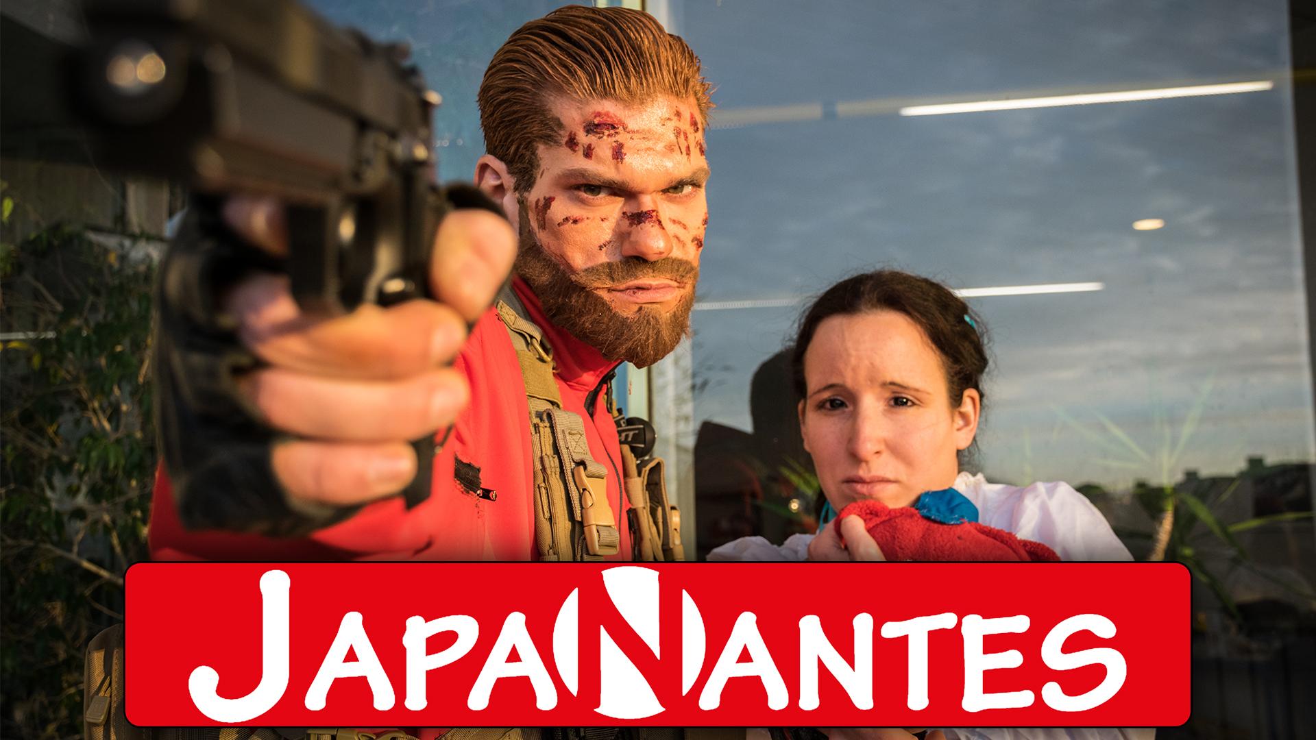 JapaNantes-2016