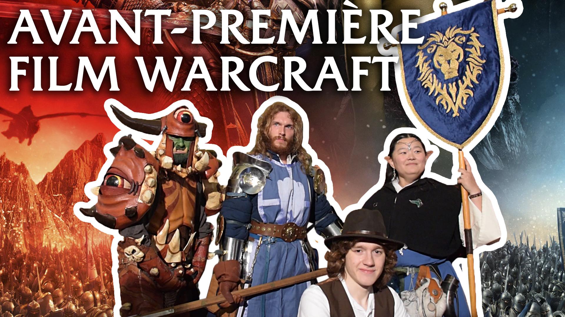 avant-premiere-film-warcraft
