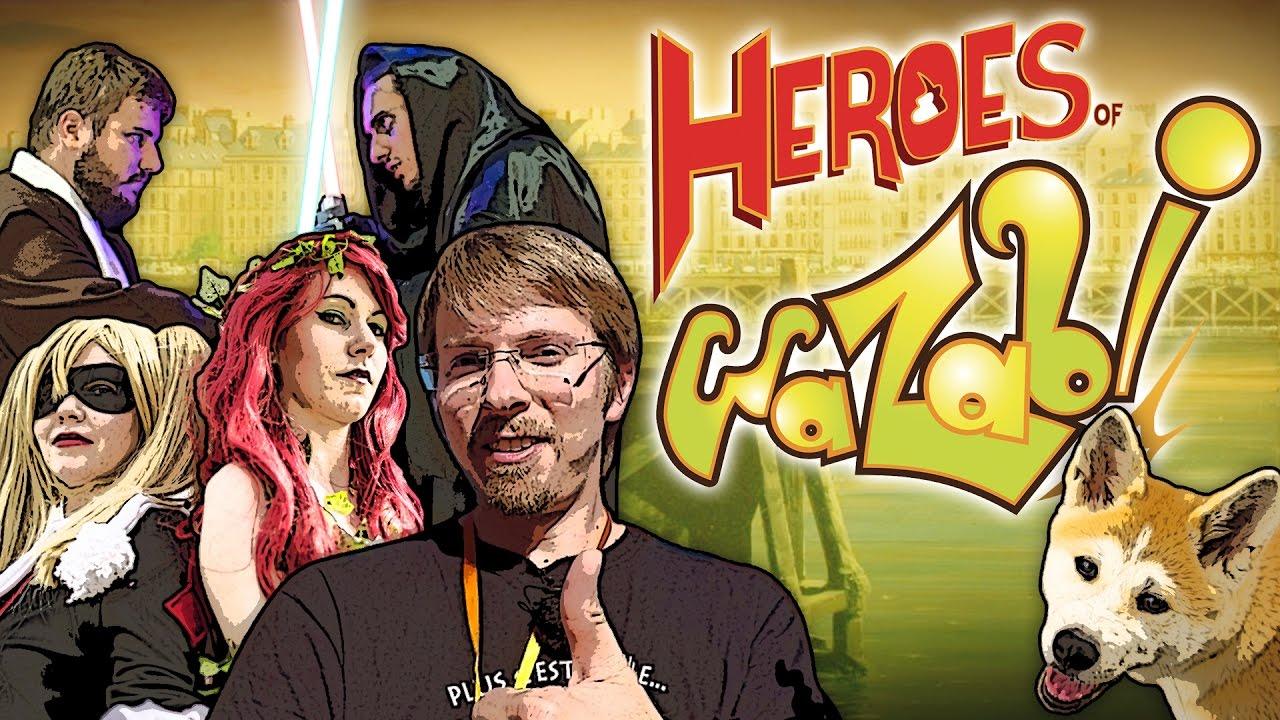 heroes-of-wazabi